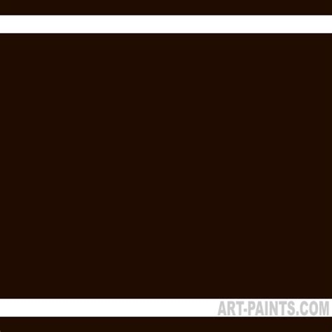 umber artists pigments acrylic paints 485 umber paint umber color folk