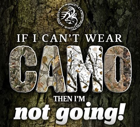 tattoo camo coupon code 518 best hunting humor images on pinterest