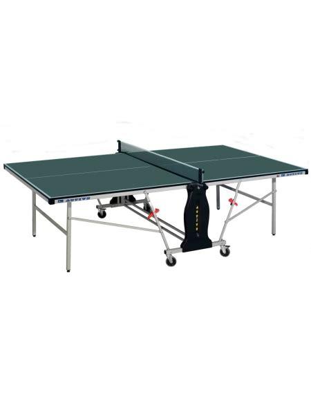 tavoli da ping pong usati da esterno tavolo da ping pong professionale regolamentare per uso