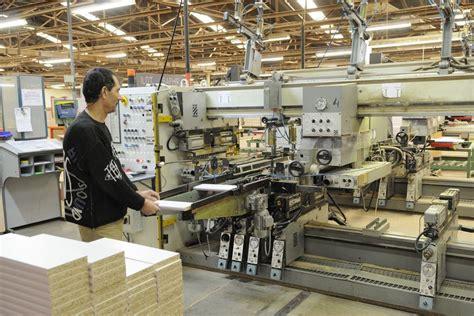le fabricant de meubles en kit parisot en proc 233 dure de
