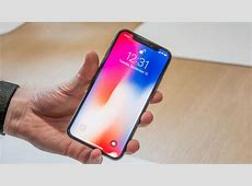 iPhone 11 release date and rumours: Available for pre ... Iphone 11