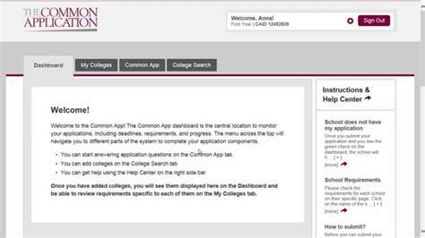 Upload Resume Common App Financial Planner Skills Resume Building Concierge Resume Sle Resume Objective For