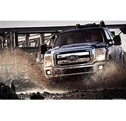 Ford F350 Super Duty Wallpaper  Image 43