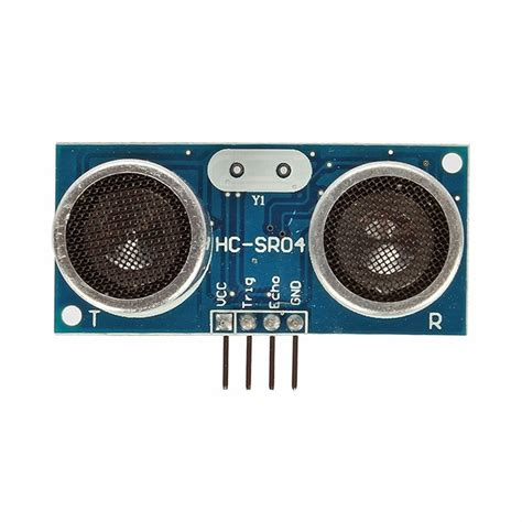 hc sr04 ultrasonic distance sensor datasheet ultrasonic ranging detector mod hc sr04 distance sensor 3d