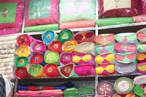 kedai kain cotton di rawang kedai kain cotton di bandung kedai kain sulam murah di