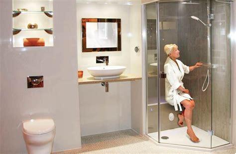 Elderly Shower by 17 Best Images About 57 Grange Ave On Pocket