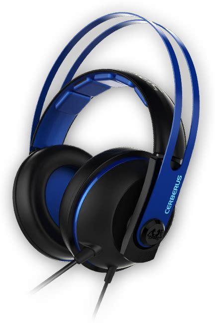 Headset Asus Cerberus asus cerberus v2 green cerberus v2 headset cerberus v2