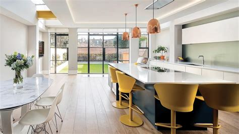 style home interior 2018 2018 colour trends for every room in the home the luxpad