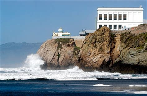 cliff house sf san francisco point of historical interest cliff house