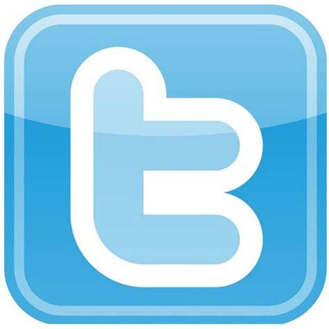 imagenes redes sociales twitter botones plugins y widgets oficiales de las redes sociales