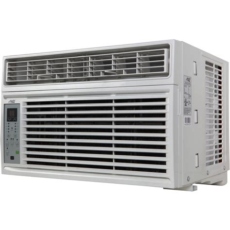 8000 btu air conditioner with heat window air conditioner with heat