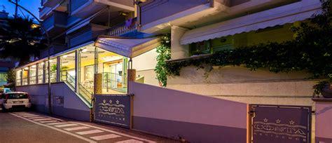 appartamenti sul mare abruzzo residence alba adriatica appartamenti sul mare in abruzzo
