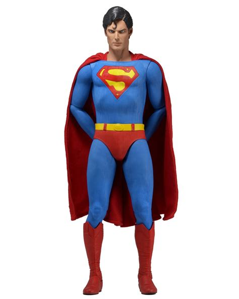 Wholesale Home Decor by Shipping This Week Christopher Reeve Superman 1 4 Scale