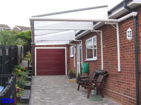 Carports Uk Cantilever Carports Gallery Carport Canopy Images 123v
