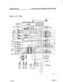 reznor overhead heater electronic ignition wiring diagram reznor unit heater installation manual