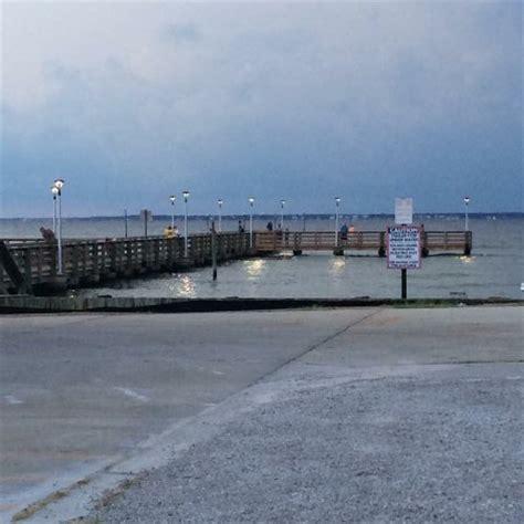 military boat rentals in destin fl destin army recreation area rv park cground reviews