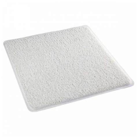 tapis de baignoire anti moisissure tapis de antid 233 rapant anti moisissures