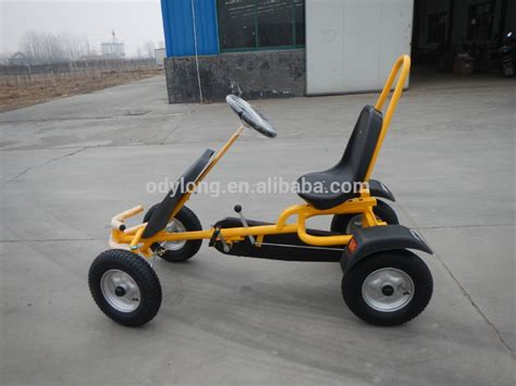 pedal car price pedal car dune buggy go kart car prices go kart