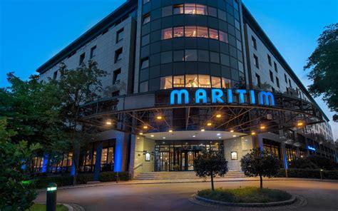 hotel bremen hotel bremen book hotels bremen maritim maritim hotel