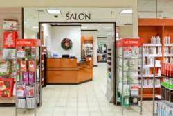 jcpenney styling salon westland shopping center