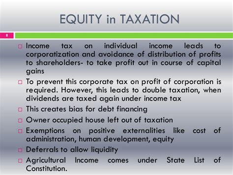 Different Sections Of Income Tax India Different Sections