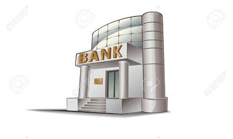 Image De Banc by Bank Images Clip Clipart Collection