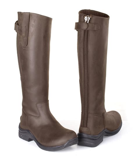 toggi boots for toggi carlton children s boot equine mania