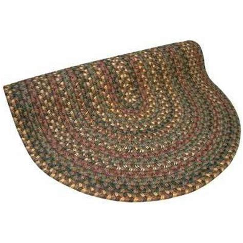 braided rugs discount 68 best images about home kitchen braided rugs on discount rugs runners and