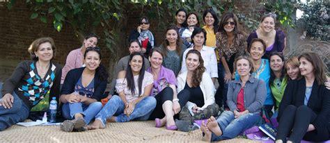 imagenes atrevidas para un grupo claridad en pachacamac