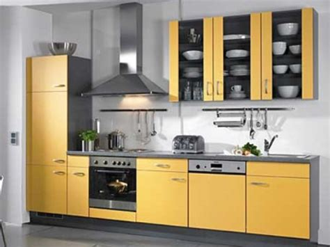 expensive kitchen cabinets most expensive kitchen cabinets 301 moved permanently