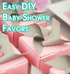 Baby Shower Favors Ideas Diy by Cheap Baby Shower Favor Ideas Diy Archives Baby Shower Diy