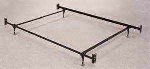 Bed Frame Metal Size Coaster 1207 Black Or Size Metal Bed Frame