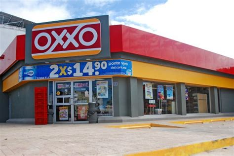 tiendas oxxo venezuela tiendas de conveniencia trabajo nocturno rotaci 243 n de