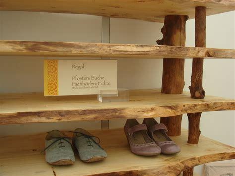 Anlehnhaus Holz Selber Bauen 3292 by Anlehnhaus Holz Selber Bauen Gartenzubeh R Und Gartenger