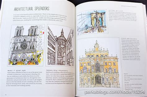 book sketch your world 20 design books for sketching typography getting new
