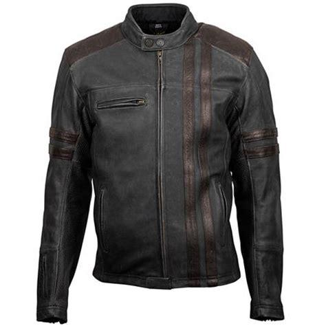 Jaket Exo 1 scorpion exo 1909 jacket best reviews on scorpion exo