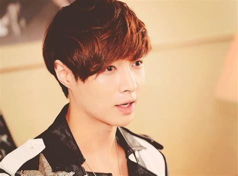 Lay On The by Facts About Exo M Lay Lay Fanpop