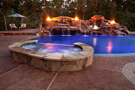 designer pools bryan college station pools by price photo gallery brazos