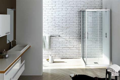 tenda doccia rigida box doccia tda l arte di vestire l acqua orsolini