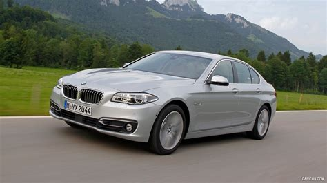 bmw car specification bmw m5 review specification price caradvice car release date