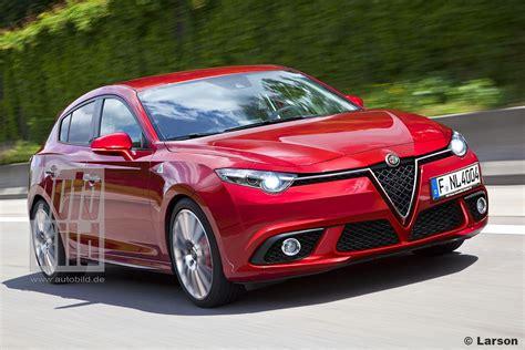 Fiat Neuheiten 2020 by Neue Alfa Romeo 2019 2020 2021 2022 Alfa Romeo