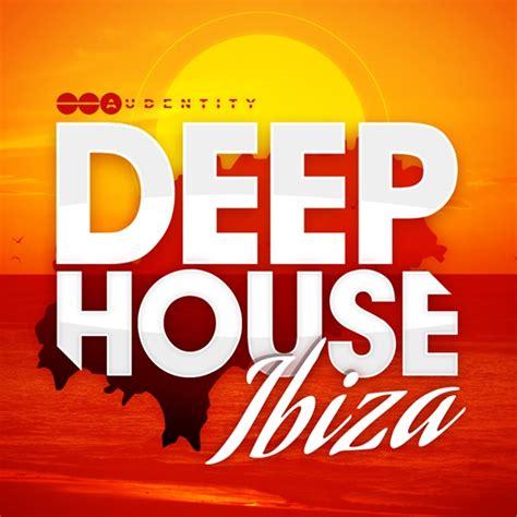audentity festival house by alpharock wav midi sylenth and audentity deep house ibiza wav midi sylenth audiostrike