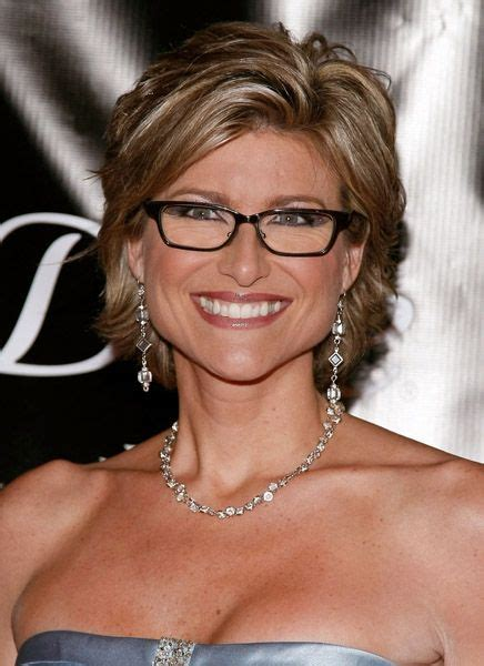 cute haircuts on gma 17 best images about ashleigh banfield on pinterest