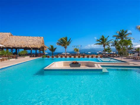 tipping butlers at sandals resorts 1000 ideas about all inclusive resorts on