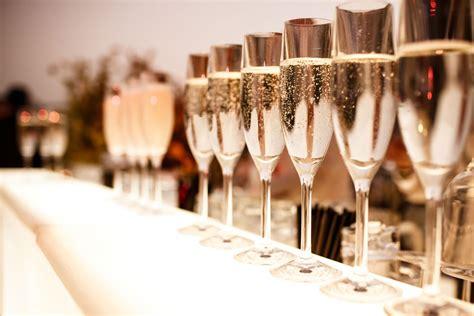bicchieri per spumante il miglior spumante si premia in lombardia de gustare