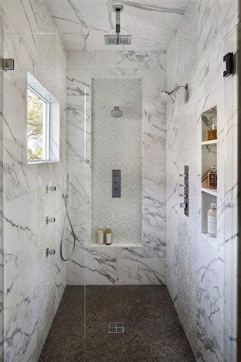 Images Walk In Showers by 12 Beautiful Walk In Showers For Maximum Relaxation