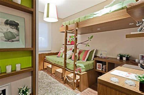 decorar quarto infantil como decorar quarto infantil divers 227 o e seguran 231 a