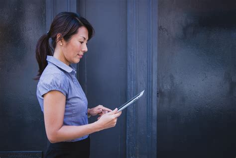 tech blogs the tech industry needs more women iotalents blog