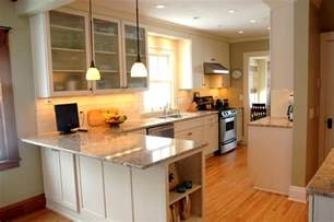 Kitchen Room Design Photos by An Open Kitchen Dining Room Design In A Traditional Home