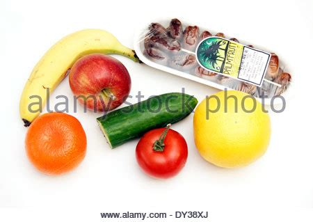 7 vegetables a day selection of 7 fruit vegetables 7 a day 7 or more